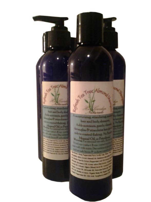 Refresh_shampoo_new_www